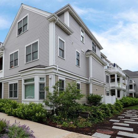 Rent this 2 bed apartment on Kittatinny Regional High School in 77 Halsey - Myrtle Grove Road, Newton
