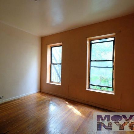 Rent this 1 bed apartment on 516 West 156th Street in New York, NY 10032