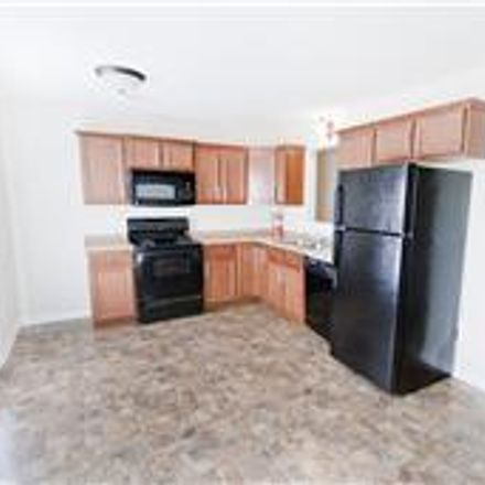 Rent this 3 bed condo on 770 Needmore Road in Clarksville, TN 37040