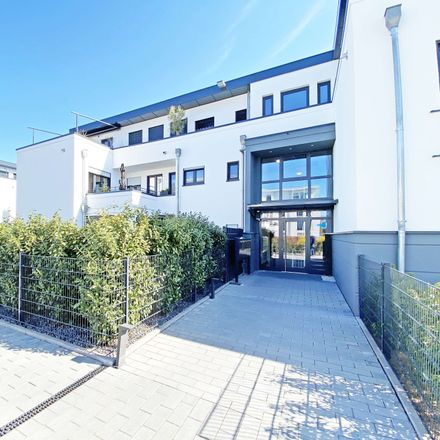 Rent this 3 bed apartment on Erftstadt in North Rhine-Westphalia, Germany