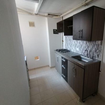 Rent this 3 bed apartment on Pisende in Carrera 56, Comuna 10 - La Candelaria