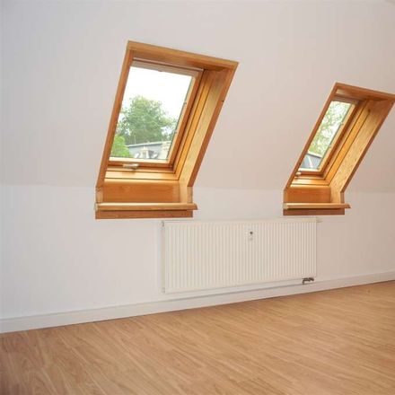 Rent this 3 bed loft on Meißen in Plossen, SAXONY