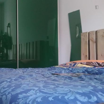 Rent this 2 bed room on Via Niso in 19, 00181 Rome Roma Capitale