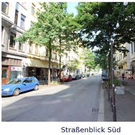 Rent this 2 bed apartment on Bremerhaven in Mitte-Nord, FREE HANSEATIC CITY OF BREMEN