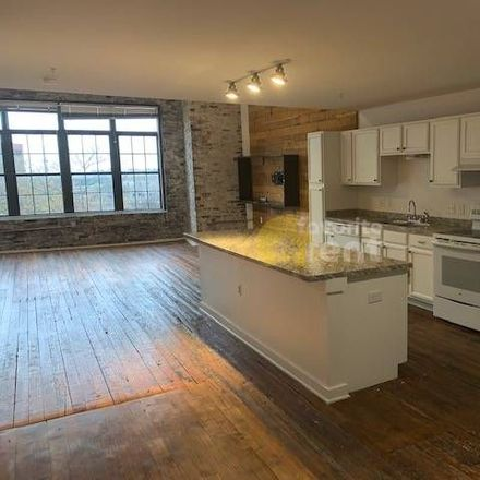 Rent this 1 bed apartment on 342 Nelson Street Southwest in Atlanta, GA 30313