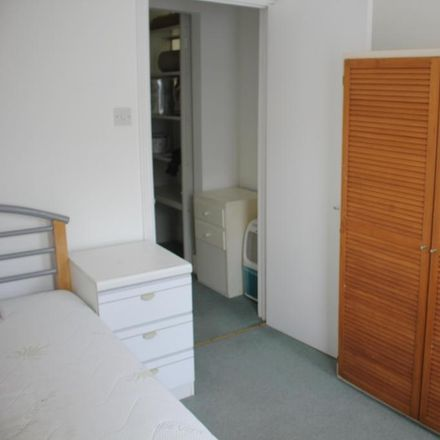 Rent this 4 bed room on The Antoinette in Beaufort Road, London KT1 2TQ