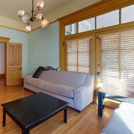 Rent this 1 bed room on 447 North 2nd Street in San Jose, CA 95112