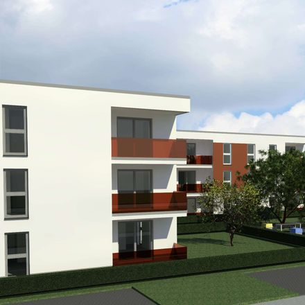 Rent this 2 bed apartment on Ring der Chemiearbeiter 18 in 06792 Sandersdorf-Brehna, Germany