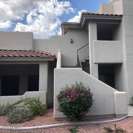Rent this 2 bed apartment on 750 East Northern Avenue in Phoenix, AZ 85020-4161