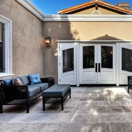 Rent this 4 bed house on 31762 Isle Royal Drive in Laguna Niguel, CA 92677