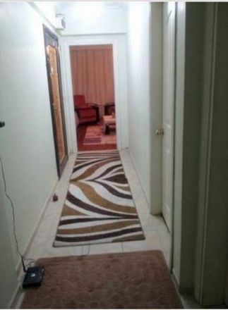 Rent this 1 bed room on Profilo AVM in Beşinciyıl Sokak, 34387 Şişli