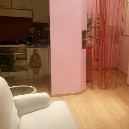 Rent this 3 bed room on via Alessandro Solivetti in 7, 00168 Roma RM