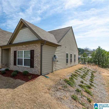 Rent this 3 bed house on Winchester Way in Birmingham, AL