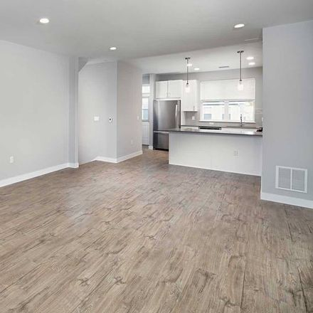 Rent this 2 bed apartment on 930 Washington Street in Norwood, MA 02062