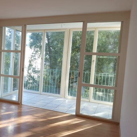 Rent this 2 bed apartment on Christoph-Ruden-Straße in 12349 Berlin, Germany