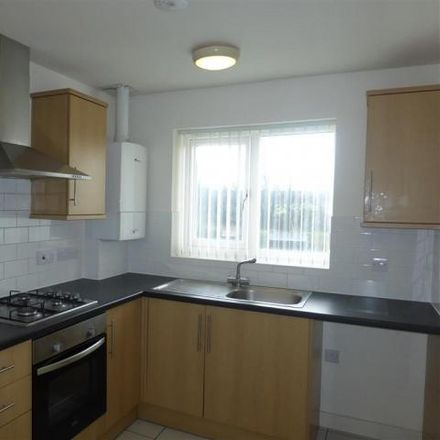 Rent this 2 bed apartment on South Hams TQ10 9HB