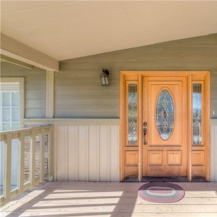 Rent this 3 bed house on 16845 US Hwy 243 in Banning, CA
