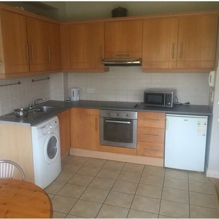 Rent this 2 bed apartment on St Nessan's Rd in Limerick, Ireland