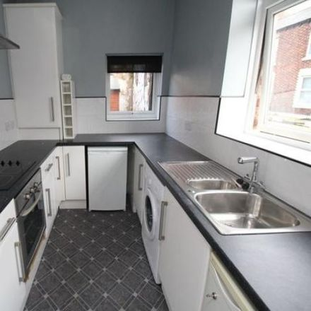 Rent this 1 bed apartment on Randall Street in Carlisle CA2 5DS, United Kingdom