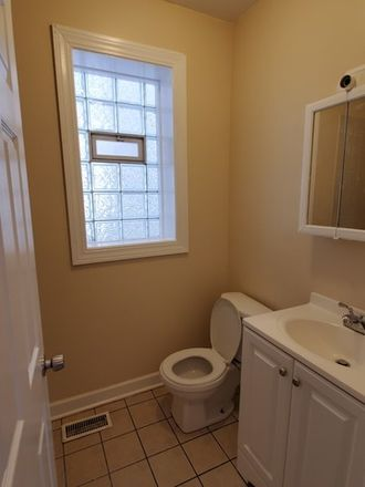 Rent this 3 bed house on 6828 South Morgan Street in Chicago, IL 60620
