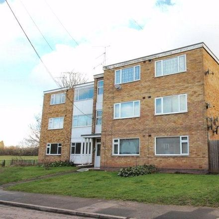 Rent this 2 bed apartment on 5/7 Southport Close in Coventry CV3 4DU, United Kingdom