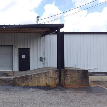 Rent this 0 bed apartment on 1487 Reeves Street in Dothan, AL 36303