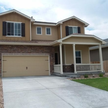 Rent this 1 bed room on Thornton Active Adult Center in 9471 Dorothy Boulevard, Thornton
