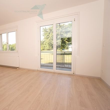 Rent this 1 bed apartment on Waldesruh in 15806 Zossen, Germany