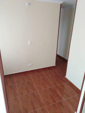 Rent this 2 bed apartment on Gran Plaza El Ensueño in Calle 59 Sur 51-21, Localidad Ciudad Bolivar
