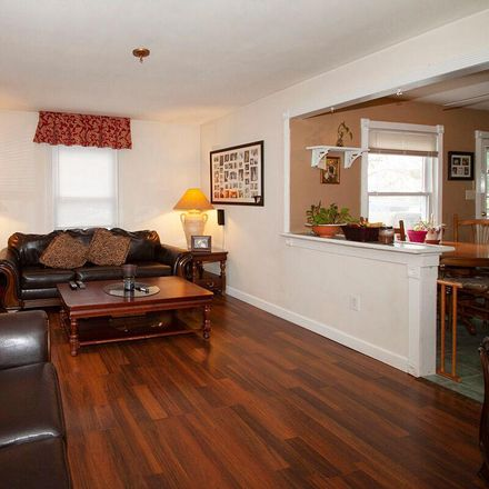 Rent this 3 bed house on 18 Berwick Lane in Winslow Township, NJ 08081