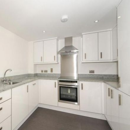 Rent this 2 bed apartment on Debenhams in Thames Street, Spelthorne TW18 4EA