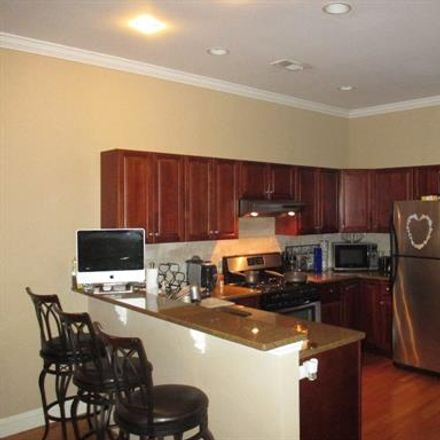 2 Bed House At 547 Sayre Avenue Perth Amboy Nj 08861 Usa For Rent 4916237 Rentberry