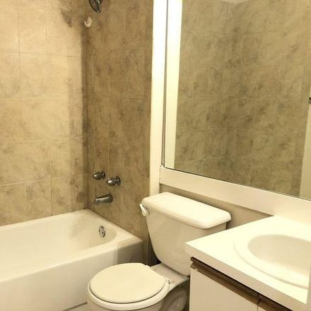 Rent this 2 bed condo on 646 Cypress Club Way in Deerfield Beach, FL 33064