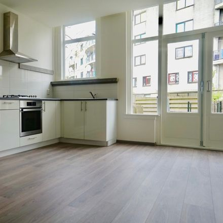 Rent this 0 bed room on Rotterdam