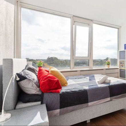 Rent this 2 bed room on Yokohamadreef 58 in 3564 XK Utrecht, The Netherlands