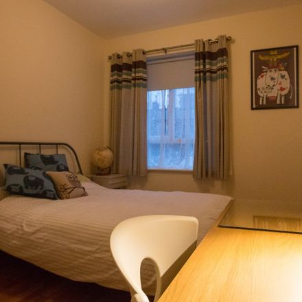 Rent this 2 bed apartment on Coolevin in Cabinteely-Kilbogget ED, Killiney