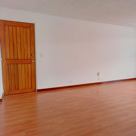 Rent this 3 bed apartment on Carrera 68B in Localidad Engativá, 111061 Bogota