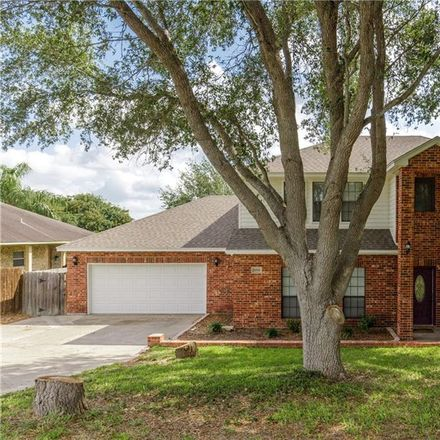 Rent this 4 bed house on 14826 Beal Drive in Corpus Christi, TX 78410
