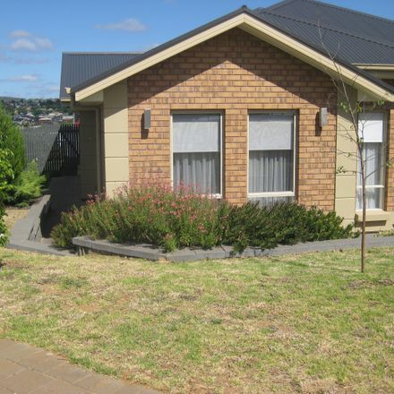 Rent this 4 bed house on 14 Pollard Street