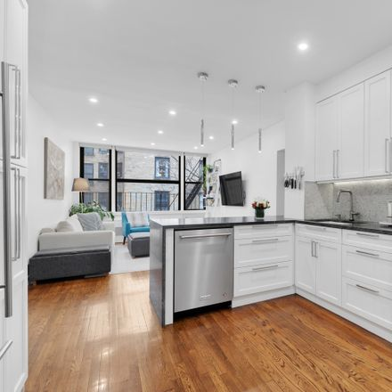 Rent this 1 bed condo on 304 East 73rd Street in New York, NY 10021