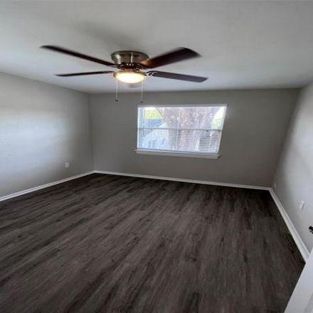 Rent this 1 bed condo on 1030 Delaney Avenue in Orlando, FL 32806