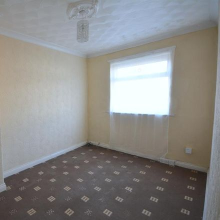 Rent this 2 bed house on John Street in Coundon Grange DL14 8TP, United Kingdom