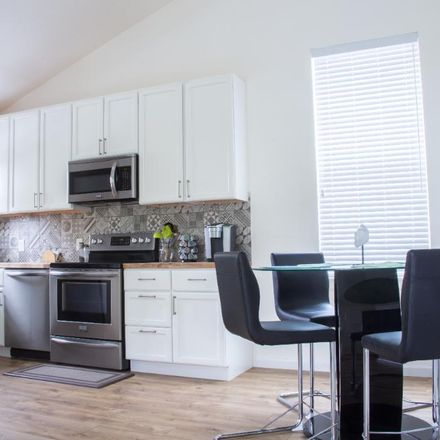 Rent this 2 bed apartment on 2014 S Pennsylvania St in Denver, CO 80210