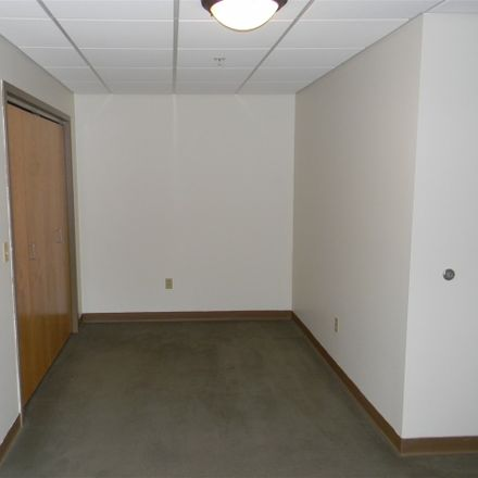 Rent this 1 bed apartment on 29 Center Street in Goffstown, NH 03045