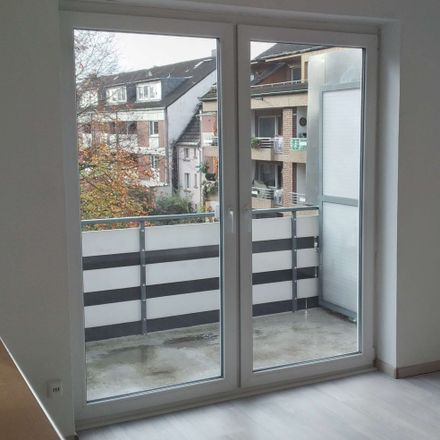Rent this 1 bed apartment on Kreis Mettmann in Zentrum, NORTH RHINE-WESTPHALIA