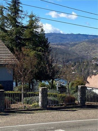Rent this 0 bed apartment on 17371 Greenridge Road in Hidden Valley Lake, CA 95467