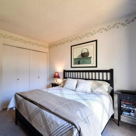 Rent this 3 bed house on 2459 Neville Avenue in San Jose, CA 95130