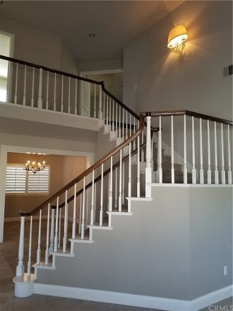 Rent this 4 bed house on 24911 Sea Aire in Dana Point, CA 92629