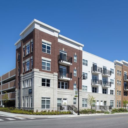 Rent this 1 bed apartment on Upper Drive in Brownsburg, IN 46112