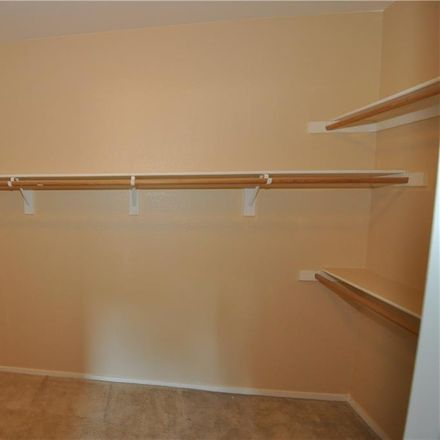 Rent this 2 bed condo on 9470 Peace Way in Las Vegas, NV